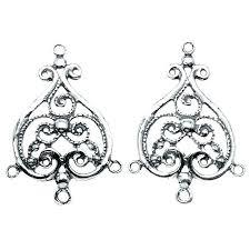 sterling silver chandelier earring findings sterling silver earring findings sterling silver earring findings sterling silver earring