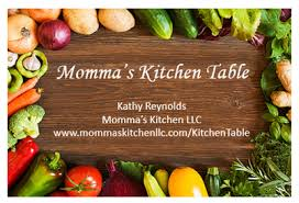 kitchen table with food. Simple Food Welcome To The Mommau0027s Kitchen Table Podcast And With Food