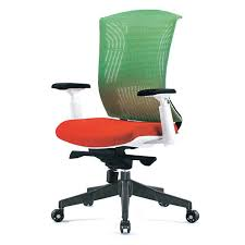 simple office chair. modren office the new safe and comfortable swivel office chair computer simple  staff and simple office chair