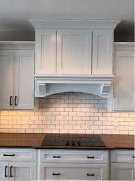 range hood cover. How To Build A Custom Wood Range Hood Cover - Part 1 Pinterest