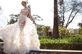 bridal room by fashionmstudio pretoria wedding dresses pink book Wedding Dresses Pretoria bridal room by fashionmstudio pretoria wedding dresses wedding dresses pretoria east