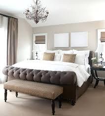 master room decor small master bedroom decorating ideas