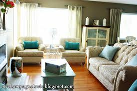 Turquoise Living Room Decor Turquoise Living Room Decor On Turquoise Living Room Turquoise