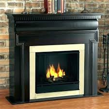 how to install a ventless gas fireplace gas fireplace reviews gas fireplace direct vent gas fireplace