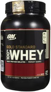 upc 748927028638 image 19 optimum nutrition gold standard whey cookies and cream