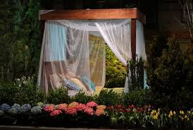 Small Picture Rutland Nurseries to Exhibit at Boston Flower Garden Show