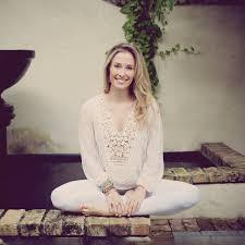 roni elissabeth sloman roni elissabeth is the founder and owner of bella prana yoga tation studio