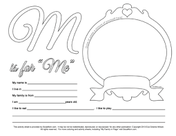 Small Picture Girly Girl Coloring Pages To Print Coloring Pages