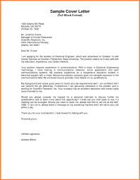 100 Formal Letter Template Uk Templates Free Business Format Sample ...