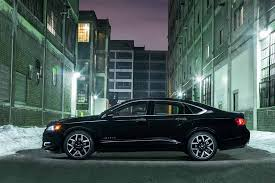 2018 chevrolet impala ltz. beautiful chevrolet lately a most loved vehicle is 2018 chevy impala ss the comes out inside chevrolet impala ltz i