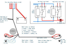 how to wire a relay switch diagram how to wire a 8 pin relay How To Wire Driving Lights Using A Relay wiring diagram driving lights relay on wiring images free how to wire a relay switch diagram how to wire driving lights with a relay