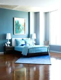 blue bedroom colors. Trendy Interior Paint Colors Modern Bedroom Colours Blue  Awesome Color Schemes R