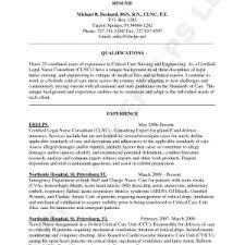registered nurse resume templates free cover letter fetching sample rn resume resume template builder format rn resume template free