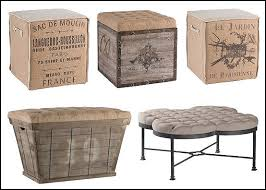 industrial inspired furniture. Industrial Chic Furniture | Industrial+chic+style+furniture-Benches+\u0026+ Inspired S