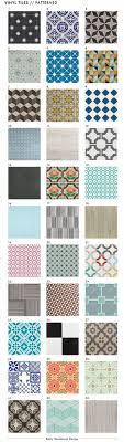 Kitchen Floor Choices 17 Best Ideas About Best Kitchen Flooring On Pinterest