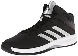 adidas basketball shoes 2016. this adidas men\u0027s isolation 2 low basketball shoes comes in at a price that is ideal for budget shoppers. the insole provides added support, 2016