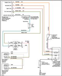 wiring diagram 1998 dodge ram 1500 readingrat net 1998 Dodge Truck Wiring Diagram 1998 dodge ram 3500 headlight switch wiring diagram wirdig,wiring diagram,wiring diagram 1999 Dodge Truck Wiring Diagram