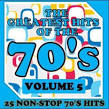 Oldies Hits A to Z, Vol. 5