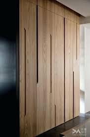 modern wardrobe closet – aminitasatoricom