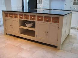 Amazing Build Kitchen Island With Cabinets Build Kitchen Island With