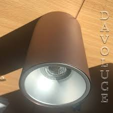 surface gu10 interior surface mounted ceiling lights australia wide suppliers of havit lighting s