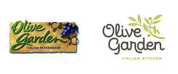 olive garden logo png. Beautiful Logo New Logo For Olive Garden On Png E