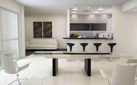 modern kitchen table and chairs. Full Size Of Kitchen Redesign Ideas:mid Century Modern Dining Room Expandable Table And Chairs D