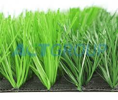 artificial turf soccer field. Hot Sale Artificial Grass For Football Filed And Soccer Field Synthetic Turf MC50A