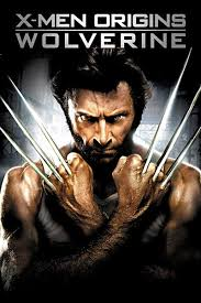 x men origins wolverine 2009 movie 720p