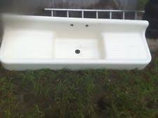 antique farmhouse sinks ebay