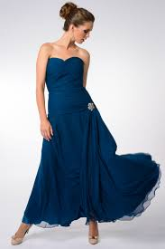 Prom Dresses Evening Gowns Mother Of The Bride Dress At Edith S Top Dress Stores In Toronto