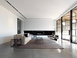 recessed track lighting systems. Sydney Wassily Chair Living Room Modern With Recessed Track Lighting Pendant Lights Systems G