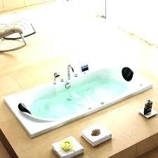 2 person bathtub bathtub for two two person soaking tub two person bathtubs 2 person soaking 2 person bathtub