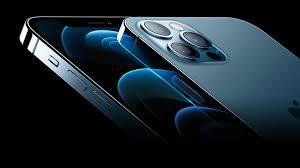 แอปเปิลเปิดตัวเรือธง iPhone 12 Pro และ iPhone 12 Pro Max ปิดท้าย Apple Event