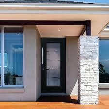 home depot fiberglass exterior doors doors front doors with glass exterior doors home depot contemporary fiberglass