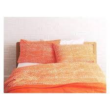 orange duvet cover king medium size of burnt orange duvet cover king size orange and white orange duvet cover