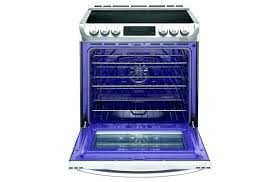 lowes electric range. Lowes Appliances Electric Stoves Cheap Appliance Store In Philippines Range L