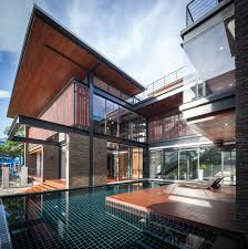 ... Pleasant Idea 4 Architectural Design About Amazing Of Finest  Architecture 4690 On Home ...