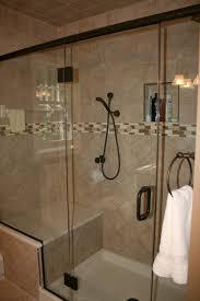Dual Comfort categorized under Transitional Bathroom Portfolio.
