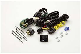 kc lights wiring harness driving, fog & off road light wiring Light Wiring Harness kc hilites wiring harness kc hilites light wiring harness for jeep wrangler