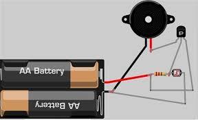 1991 club car golf cart wiring diagram wirdig 1991 club car gas engine parts car parts and wiring diagram images