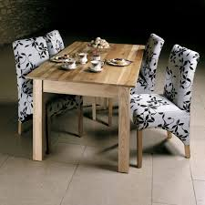 mobel oak wall rack cor07b. mobel oak wall rack cor07b image baumhaus dining set with 6 upholstered chairs o