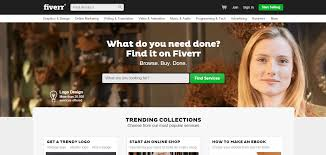top work at home jobs for college students  jobs for college students fiver