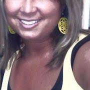 Shawna Bruce (shawnabruce) - Profile | Pinterest