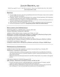 self evaluation essay format self evaluation essay format sample   phlebotomist resume examples self evaluation essay format