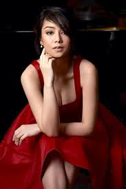 Minggu, 16 desember 2012 ririn setyarini lahir di jakarta, indonesia, 23 maret 1989 merupakan seorang aktris berkebangsaan indonesia. Shane Ramos Hot And Sexy Photos Pinay S Finest Hot And Sexy Beautiful Pinay Photos Of Models