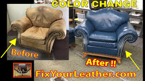 maxresdefault extraordinary leather sofa colour repair 17