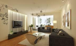 Living Room With Grey Sofa Grey Sofa Living Room