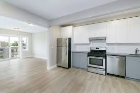 Major In Interior Design Gorgeous Condo For Rent 48 Rockaway Ave Unit 48 R Brooklyn NY 48
