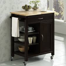 Wine Carts Cabinets Microwave Stands